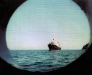 hjalmar-bjorge-seen-through-a-porthole-on-poplar-diver-by-heather-irvine-large