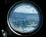 view-through-porthole-hjalmar-bjorge-paul-remblance-large