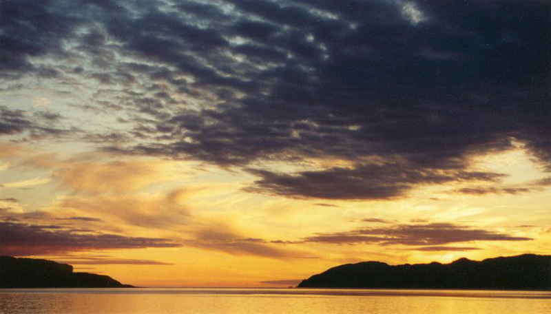 sunset-over-bloody-bay-isle-of-mull-by-michael-stecuik-large