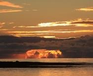 sunset-monachs-mh