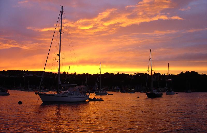 tobermory-sunset-jackie-o-dowd