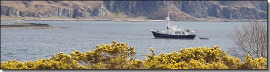 hjalmar-bjorge-anchored-in-loch-buie-isle-of-mull-paul-remblance