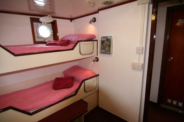 HBj cabin2