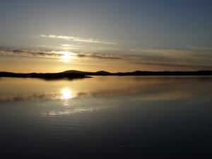 17-Sunet Loch Eyport May 2015 (4)