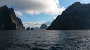 St Kilda by Tim Wear