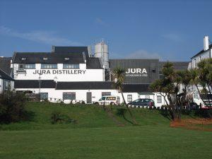 jura-distillery-by-michelle-baron