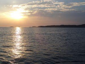 sunset-of-erraid-by-irene-boston