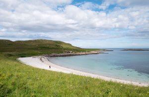 11 Isle Ristol by Hilary Broadbent